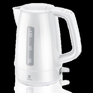 Ấm đun nước siêu tốc EEK1303W