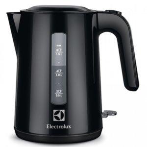 Bình siêu tốc Electrolux EEK3200R
