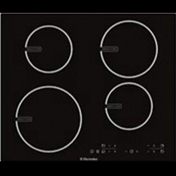 Bếp từ nhiều vùng nấu EHED63CS