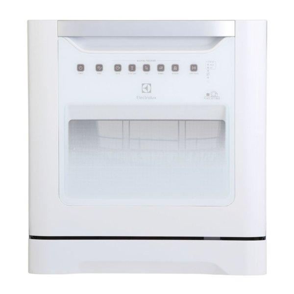 Máy Rửa Chén độc lập ESF6010BW