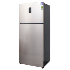 Tủ lạnh ETB5702GA