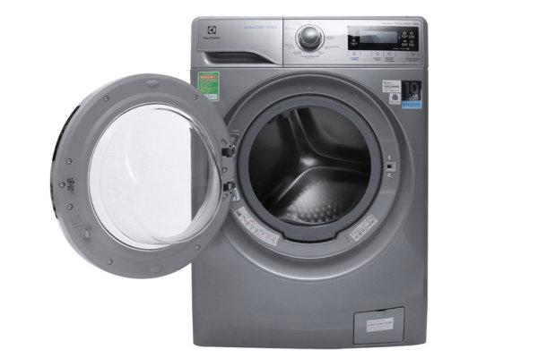 Máy giặt cửa trước EWF12935S