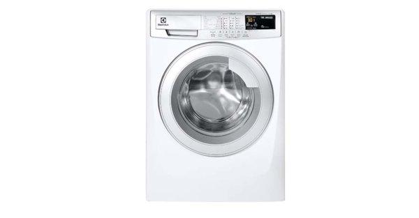 Máy giặt cửa trước EWF12944