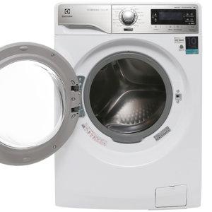 Máy giặt cửa trước EWF14023