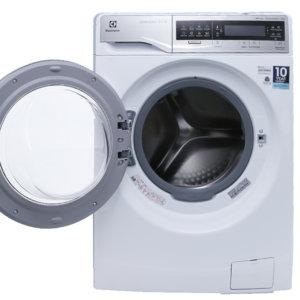 Máy giặt cửa trước EWF14113
