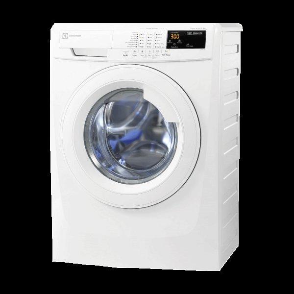 Máy giặt cửa trước EWF85743