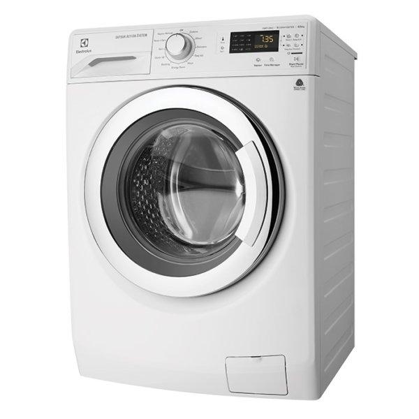 Máy giặt cửa trước EWF12853