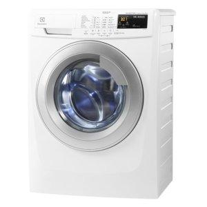 Máy giặt cửa trước EWF10744