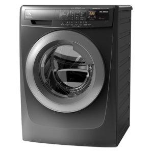 Máy giặt cửa trước EWF12844S