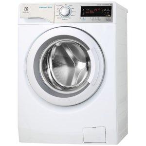Máy giặt cửa trước EWF12933