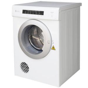 Máy sấy quần áo EDV7552
