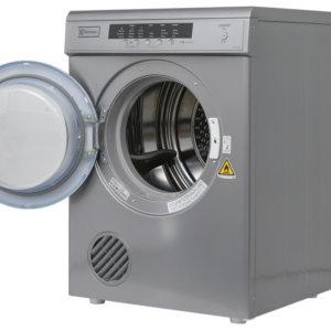 Máy sấy quần áo EDV7552S