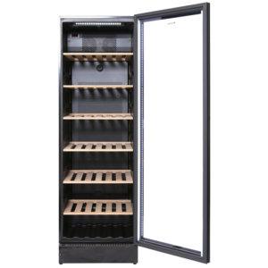 Tủ Rượu V190SG2EBK