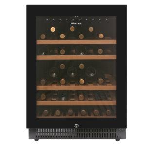 Tủ Rượu V40SGEBK