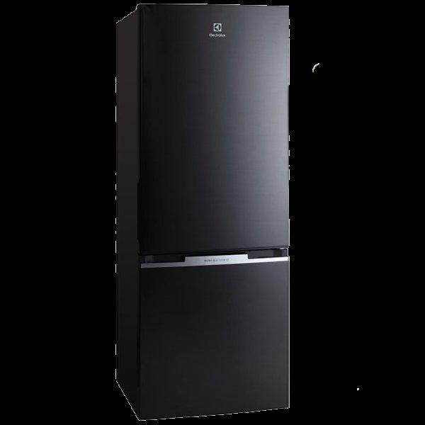 Tủ lạnh EBB3200BG