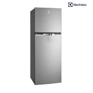 Tủ lạnh ETB3500MG-XVN