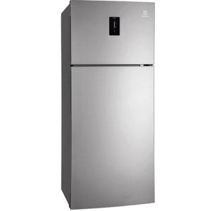Tủ lạnh ETB5702AA-RVN