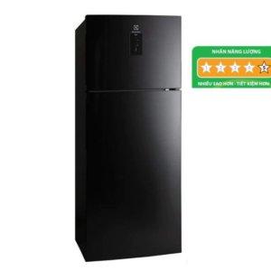 Tủ lạnh ETB4602BA