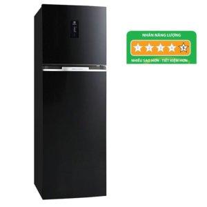 Tủ lạnh ETE3500BG