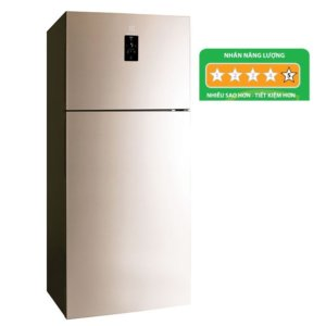 Tủ lạnh ETE5722GA