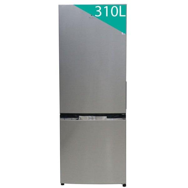 Tủ lạnh EBB3200MG-XVN
