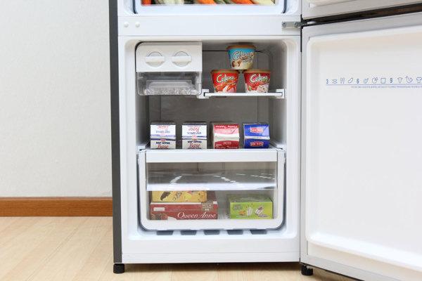 Những vật dụng trong nhà dễ gây bệnh và cách phòng tránh