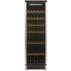 Tủ Rượu V160SGAL