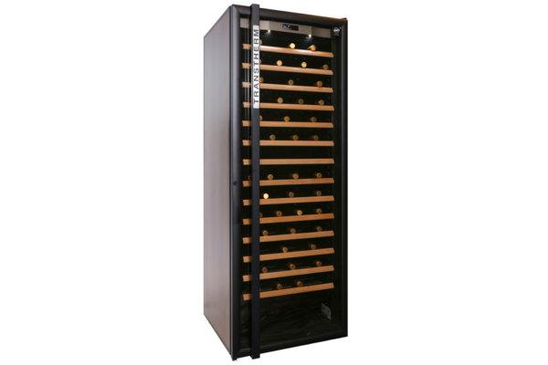 Tủ Rượu CASTEL