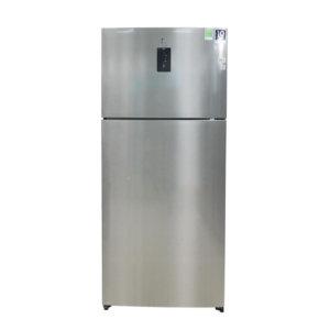 Tủ lạnh ETB4602GA