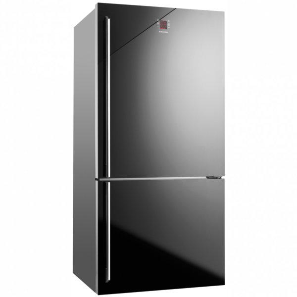 Tủ lạnh EBE4502BA