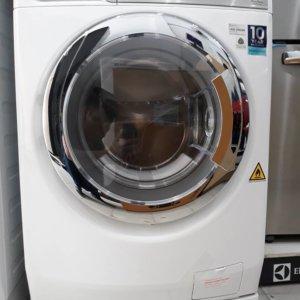 Chân đế kê máy giặt tủ lạnh ELECTROLUX