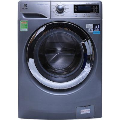 máy giặt hãng Electrolux
