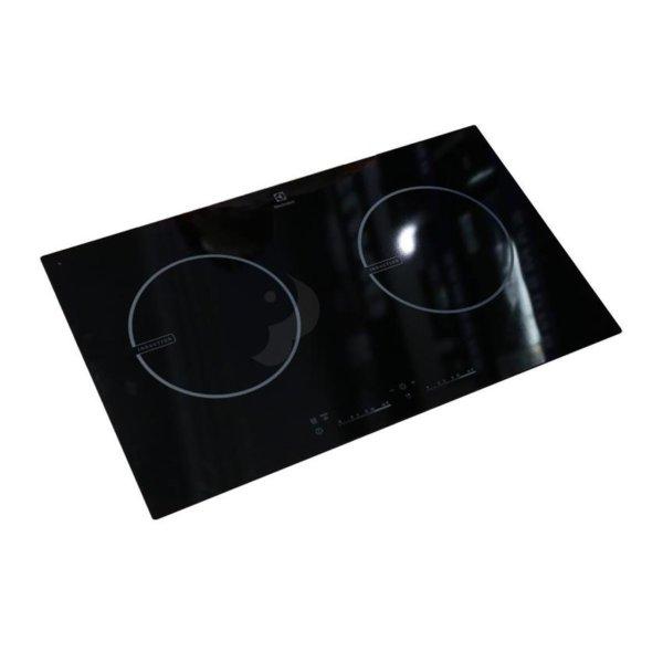 Bếp từ nhiều vùng nấu EHI727BA