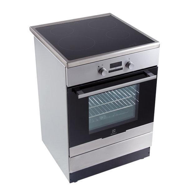 Bếp tủ EKI64500OX