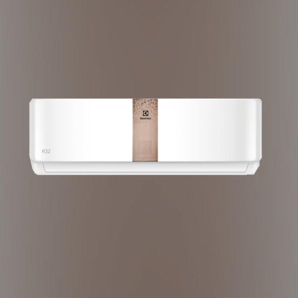 Điều hòa Non-Inverter ESM09CRO-A4