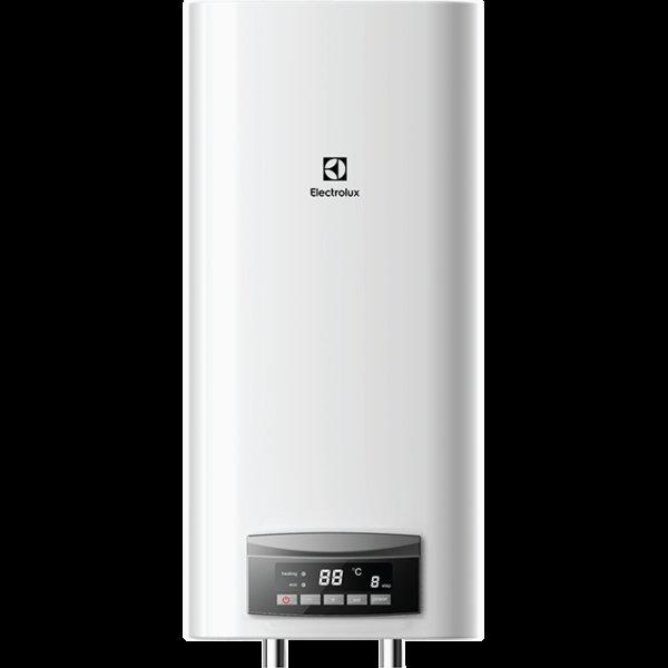 Bình tắm nóng Gián tiếp EWS502DX-DWE