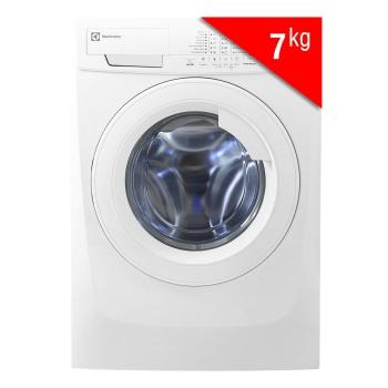 Máy giặt cửa trước EWF80743