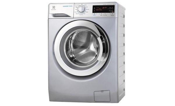 Máy giặt cửa trước EWF12938S