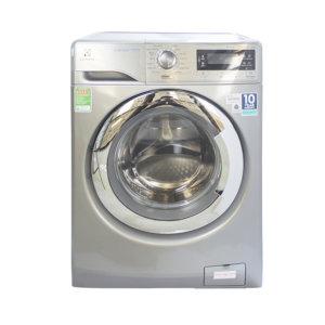 Máy giặt cửa trước EWF14023S