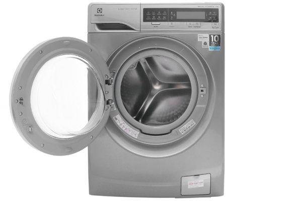 Máy giặt cửa trước EWF14113S