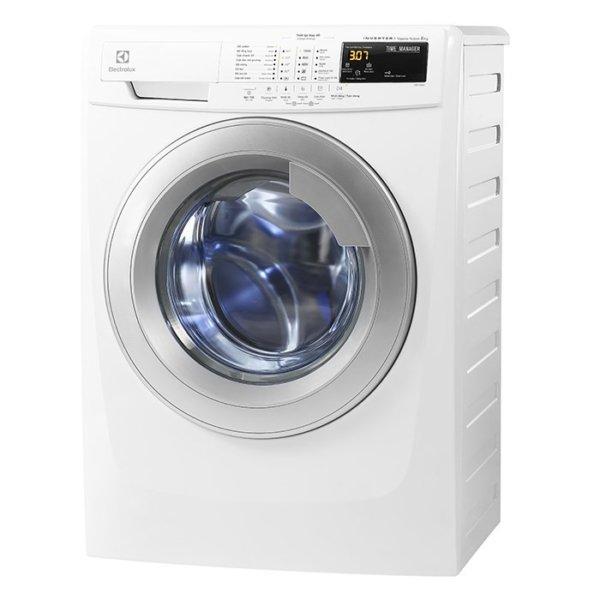 Máy giặt cửa trước EWF10844