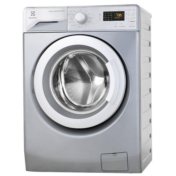 Máy giặt cửa trước EWF12853S