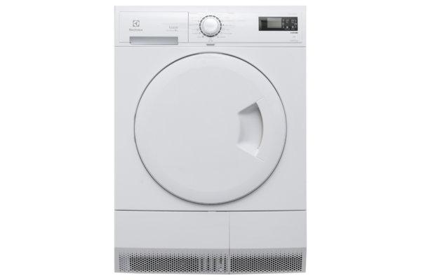 Máy sấy quần áo EDC2086PDW
