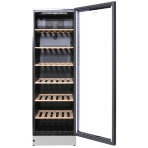 Tủ Rượu V190SG2EAL