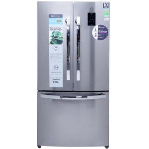 Tủ lạnh EHE5220AA-DVN