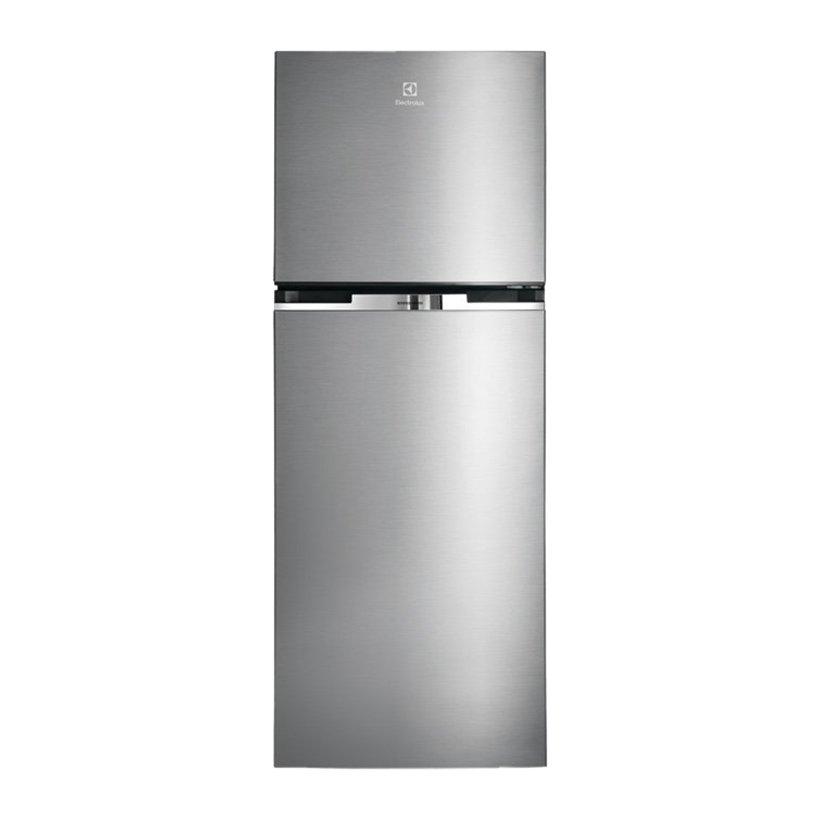 Tủ lạnh ETB2600MG-XVN