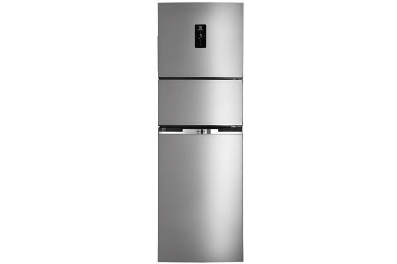Tủ lạnh EME3500MG-RVN