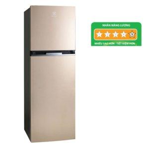 Tủ lạnh ETB3200GG
