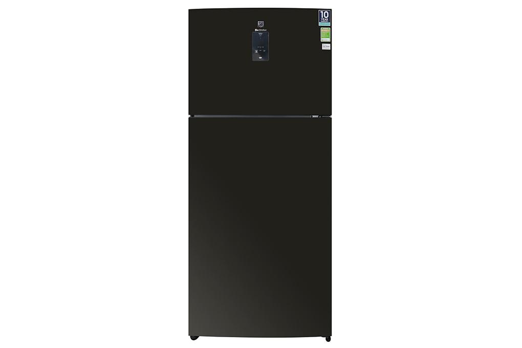 Tủ lạnh ETE5722BA