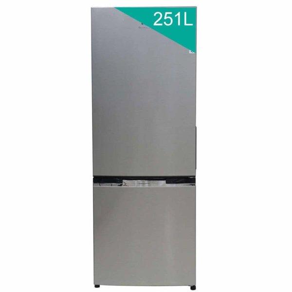 Tủ lạnh EBB2600MG-XVN